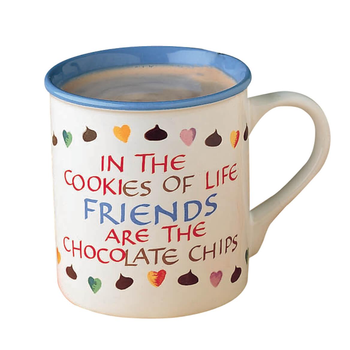 Friendship Mug-311837