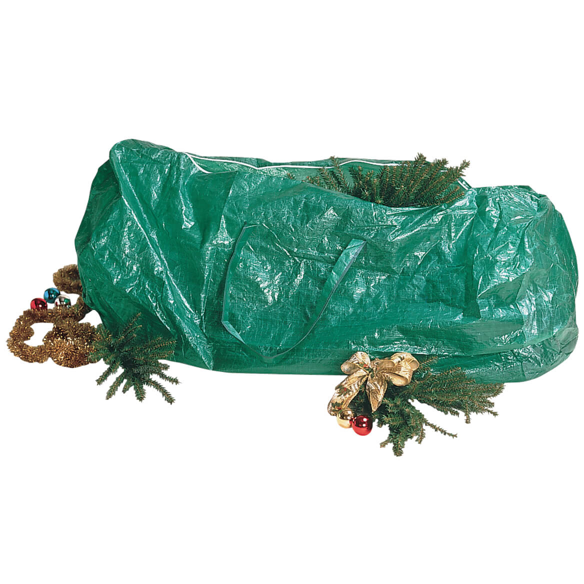 Christmas Tree Storage Bag.Artificial Tree Storage Bag