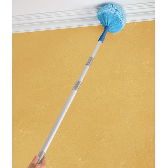 Flat flexible duster flexible duster cleaning walter drake