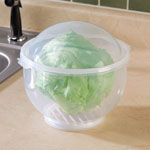 Food Storage - Lettuce Keeper™