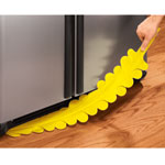 Home Improvement & Cleaning - Flat Flexible Duster
