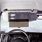 Auto & Travel - Extend A Visor™