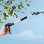 Maintenance & Repair - Long Handle Pruner