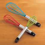 Sale - Silicone Whisk Set/3