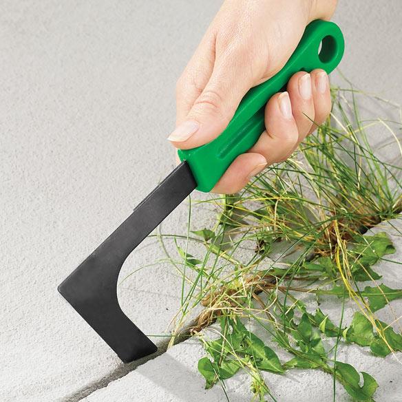 Hand Lawn Edger