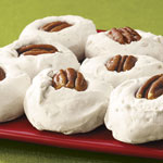 Gifts for All - Pecan Divinity