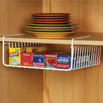 Sale - Kitchen Wrap Holder