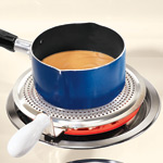 Bakeware & Cookware - Stovetop Simmer Ring
