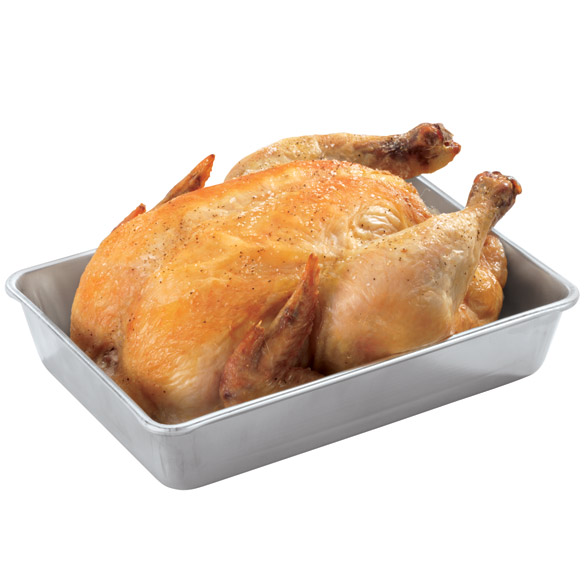 Unique's Shop Toaster Oven Roasting Pan at Sears.com