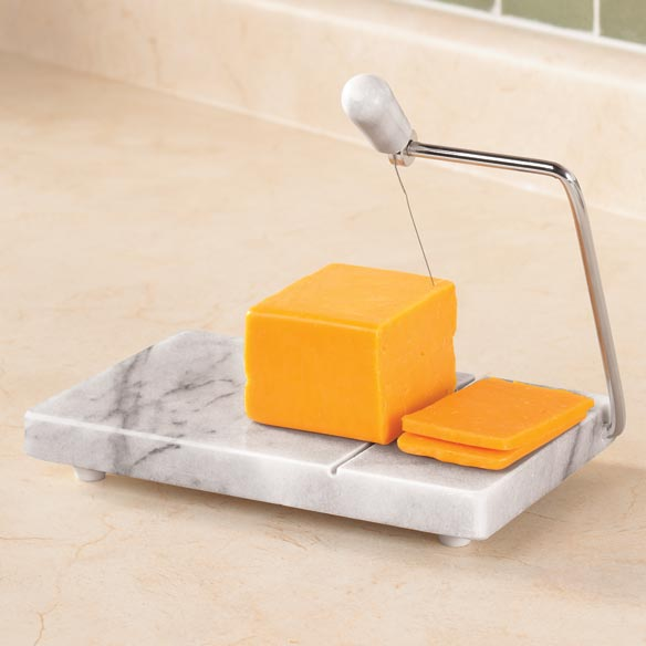 Marble Cheese Slicer Marble Cheese Cutter Walter Drake