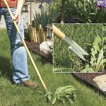 Maintenance & Repair - Long Handled Weeding Tool