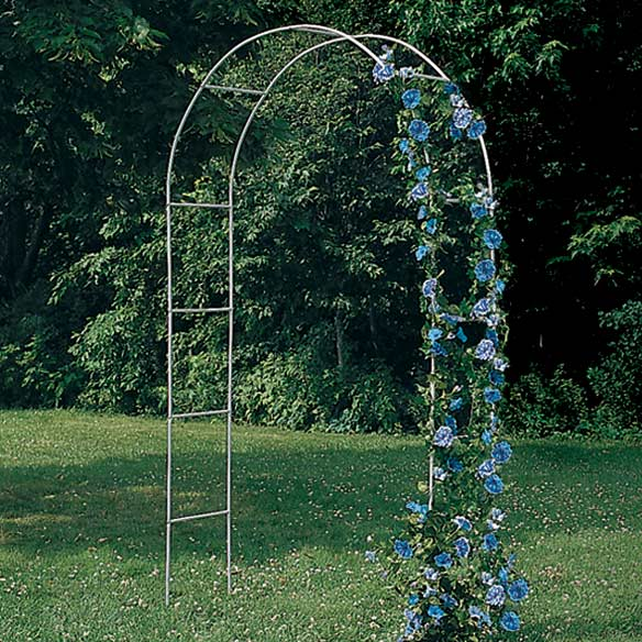 garden arch trellis arched trellis garden trellis walter drake