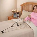 Top Reviews - Bed Caddy