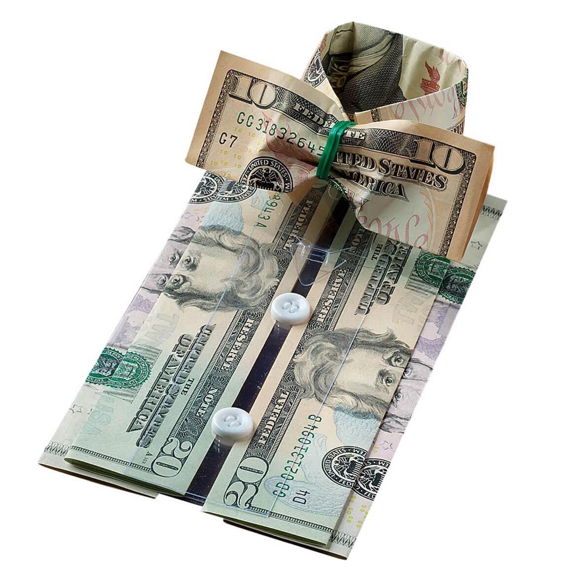 Cash Shirt-325366