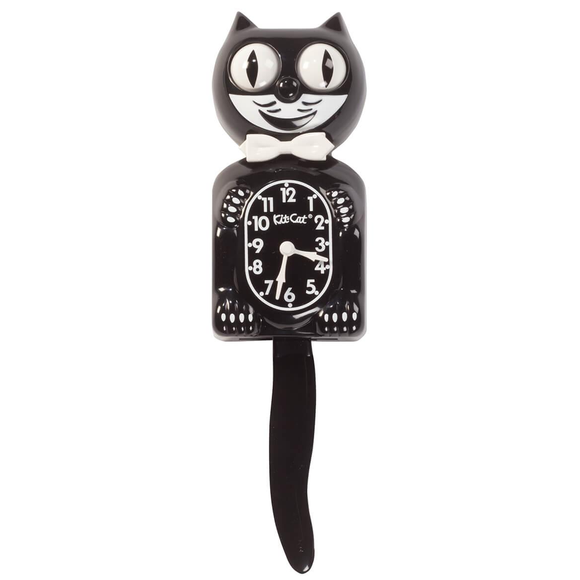 Kit-Cat® Clock-328155