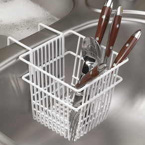 Kitchen Sink Basket