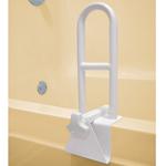 Bath Accessories - Easy Grip Adjustable Tub Bar