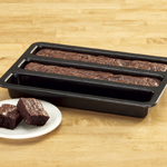 Top Reviews - All Ends Baking Pan