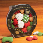 Pets - Christmas Dog Treats