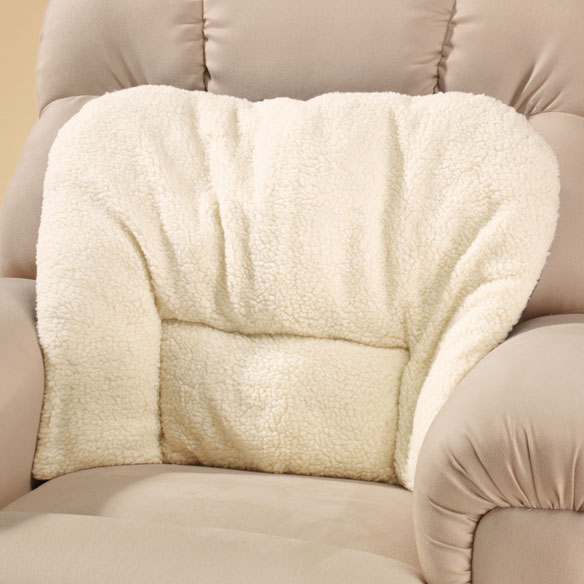 lower back support pillow lower back chair pillow