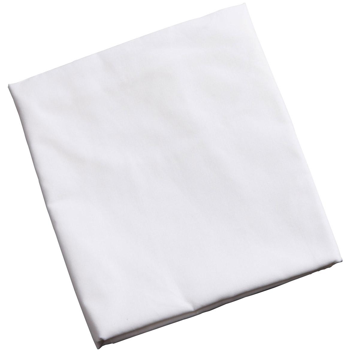 Sleep Apnea Pillowcase-331275