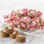 Gifts for All - Caramel Creams® - 12.5 oz.
