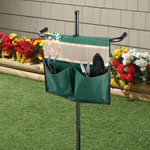 Maintenance & Repair - Garden Tool Stand