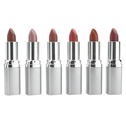 Купить со скидкой Fran Wilson Lipstick Neutrals - Set of 6