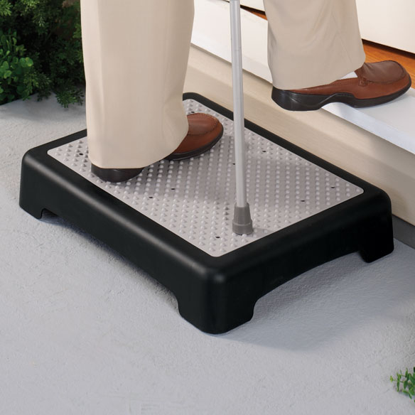 Mobility Step Mobility Step Stool Safety Step Walter