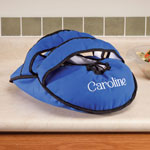 Food Storage - Personalized Casserole Carrier