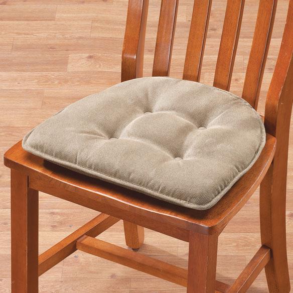 Twillo Chair Pad Gripper 174 Chair Pads Chair Pad