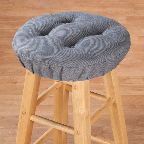 Twillo Bar Stool Cushion