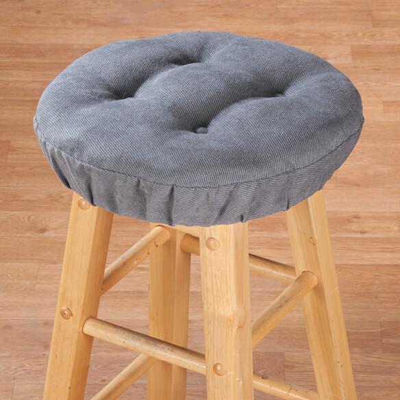 Twillo Bar Stool Seat Cushion Bar Stool Cushions  : p339435b from wdrake.com size 584 x 584 jpeg 91kB