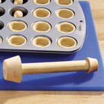 Gadgets & Utensils - Pastry Shaper