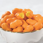 Gifts for All - Hammonds® Filled Peanut Candy 12 oz
