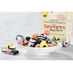 Gifts for All - Licorice Allsorts 14 oz Box