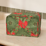 Holly Design Appliance Covers