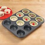 Kitchen - Surprise Pan