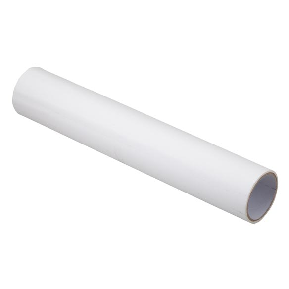 Long Handle Large Lint Roller Refill