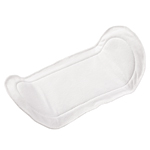 Reusable Incontinence Liners