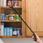 Home Improvement & Cleaning - Reach Extender Pickup Tool