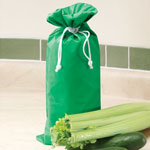 Food Storage - Celery Storage Bag