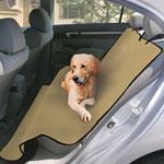 Pets - Pet Car Seat Protector