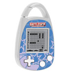 Hobbies - Battleship Handheld Game