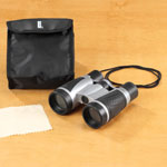 Stocking Stuffers - Small Binoculars