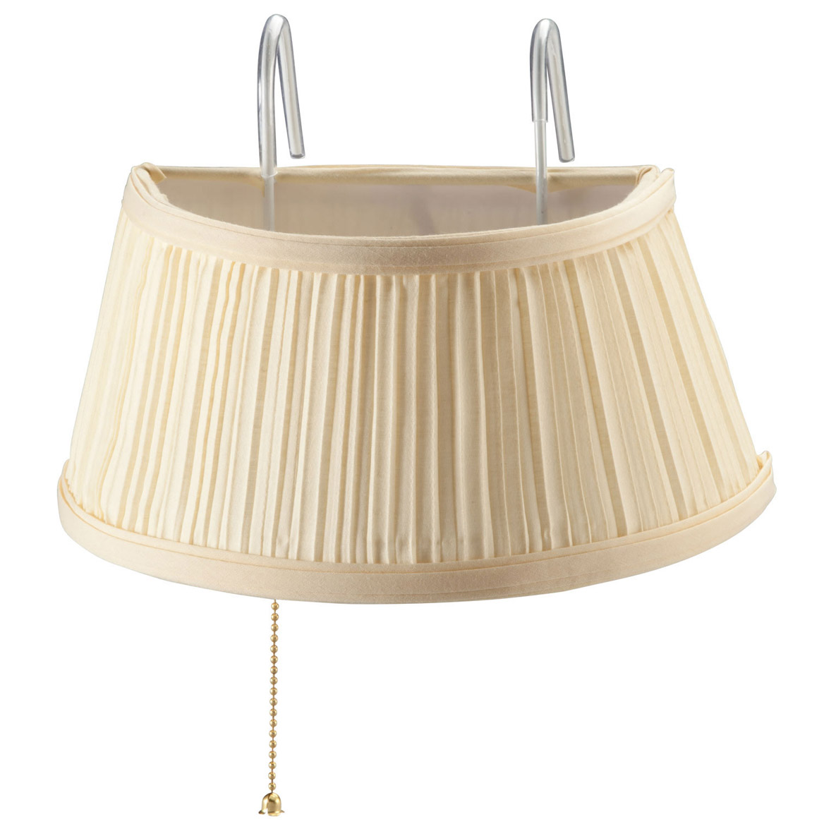 Headboard Light Lamp Over The Bed Walter Drake Pull Chain Fixtures Are Easy To Replace When Switch Wears