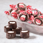 Gifts for All - Goetze's® Chocolate Caramel Creams