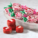 Gifts for All - Goetze's® StrawberriCreams Caramel