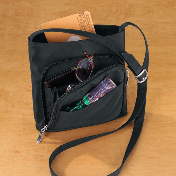 2 in 1 Organizer Purse