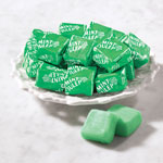 Gifts for All - Mint Julep Candy 10.5 oz.